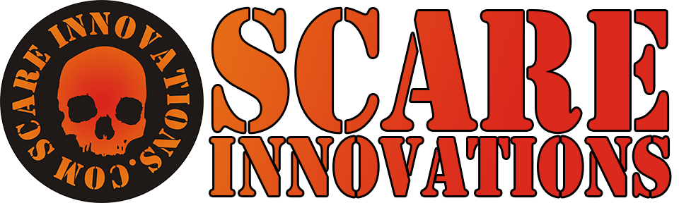 Scare Innovations